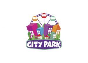 city park unicentro neiva centro comercial