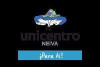 Unicentro Neiva