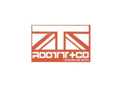 root unicentro neiva centro comercial