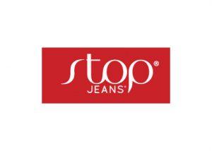 stop jeans unicentro neiva centro comercial
