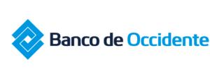 Cajero Banco de Occidente - Unicentro Neiva