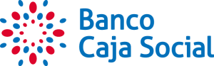 cajero banco caja social - Unicentro Neiva