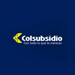 Droguerias Colsubsidios - Unicentro Neiva