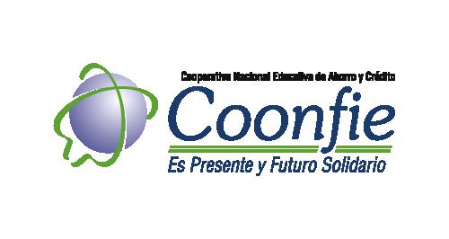 Coonfie - Unicentro Neiva