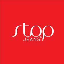 logo stop jeans unicentro neiva