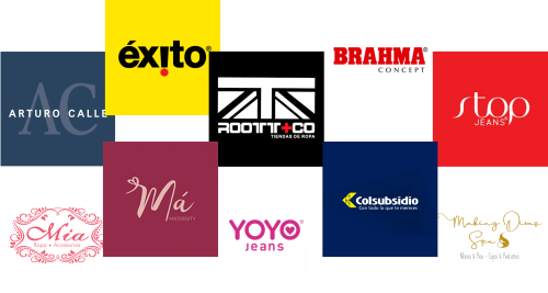marcas ofertas online Unicentro Neiva