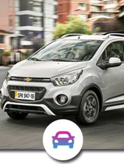 Automóviles / Concesionario - Unicentro Neiva