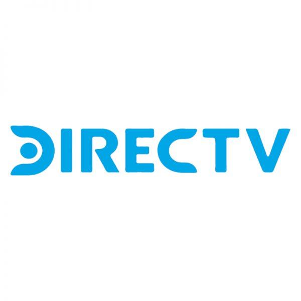 DIRECTV - Unicentro Neiva